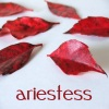 ariestess: (autumn leaves -- from dhamphir)