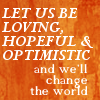 ancarett: Change the World - Jack Layton's Last Letter (Default)