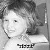la_rainette: (ribbit)