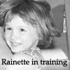 la_rainette: (rainette in training)