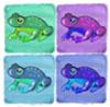la_rainette: (four frogs)