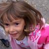 la_rainette: (Tadpole - Pretty smile)