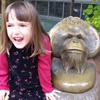 la_rainette: (le tetard et le singe)
