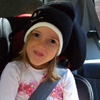 la_rainette: (Tadpole with Sarah's Hat)