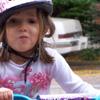 la_rainette: (Tadpole onna bike)