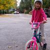 la_rainette: (Froglet onna bike)