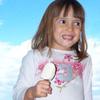la_rainette: (Tadpole - icecream face)