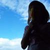 la_rainette: (Froglet - Blue sky)