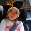 la_rainette: (Tadpole, reindeer'd by Copperbadge)