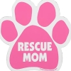 lady_curmudgeon: (rescue mom)