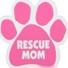 lady_curmudgeon: (rescue mom)