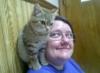lady_curmudgeon: (shelter volunteer)