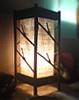 chukchi_reader: (lamp)
