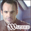 chicago_wizard: (handsome wizard (rashiea))