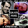 chicago_wizard: (grave peril (magelight))