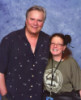 bibliophelia_54: Rita Alrlene and Richard Dean Anderson (Default)