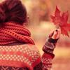 ofwinterspast: (leaf)