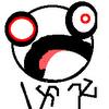 quartzpebble: (HaH pain scale)
