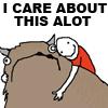 quartzpebble: (I care alot)