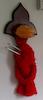 quartzpebble: (i killed elmo)