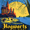 rajko: (Hogwarts)