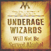rajko: (Underage Wizards)