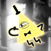 ghflskhu_ph: (▲ Triangle| ADMIT IT YOU MISSED ME~)
