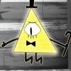 ghflskhu_ph: (▲ Triangle| WHAT GIVES?!)
