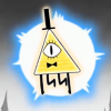 ghflskhu_ph: (▲ Triangle| Summoned)