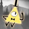 ghflskhu_ph: (▲ Triangle| I COULD CHANGE YOUR MIND)