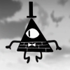 ghflskhu_ph: (▲ Triangle| STEALTHMODE)