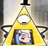ghflskhu_ph: (▲ Triangle| Video chat)