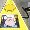 ghflskhu_ph: (▲ Triangle| smoothtalking)