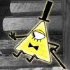 ghflskhu_ph: (▲ Triangle| Studying hand)
