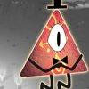 ghflskhu_ph: (▲ Triangle| OHO THIS is interesting)