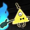 ghflskhu_ph: (▲ Triangle| TICK TOCK KID)