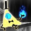 ghflskhu_ph: (▲ Triangle| ALL I ASK IS A SMALL FAVOR I)