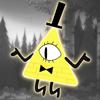 ghflskhu_ph: (▲ Triangle| Shrug)