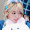 eightheart: choa (bills pile sky high)