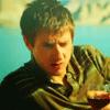 ultcenturionis: (drinks)