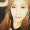 eightheart: gyuri (red blooded woman)