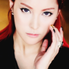 eightheart: gyuri (we don't fight fair)