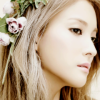 eightheart: gyuri (she's like the wind)
