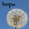 songscloset: (Hope)