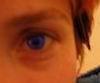 ezhik_israely: (eye)