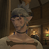 kururu: (elf dad)