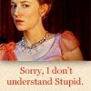 ixchel55: (Don't understand stupid)