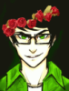 captainsnazzy: (Jake English | Homestuck)