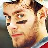 coreopsis: (hockey - eddie lack)