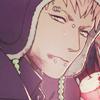 zunge: (I love you though you hurt me so)